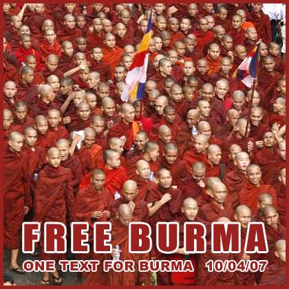 Free Burma 06