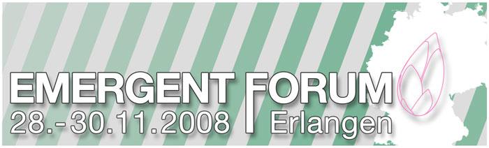 Ed Banner Forum08