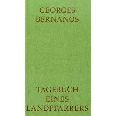 Bernanos-1