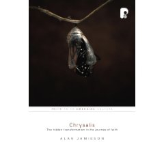 Chrysalis-1