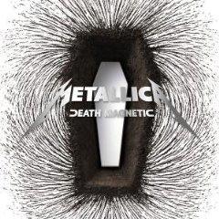 Deathmagnetic