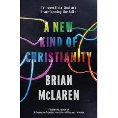 Newkindofchristianity