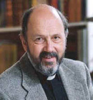 200Px-N.T. Wright