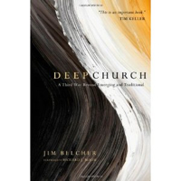 Deepchurch