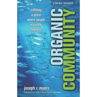 Organiccommunity
