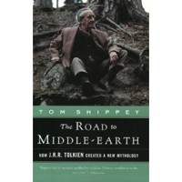 Roadtomiddleearth