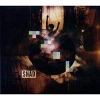 Shad1